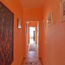 Casa Verde Appartement 1
