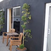 Casa Verde Appartement 5